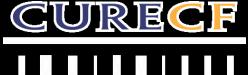 Cure CF Logo